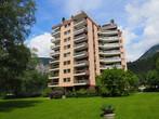 Vente Appartement 4 pièces 118m² Meylan (38240) - Photo 1