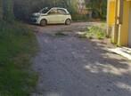 Vente Appartement 7 pièces 160m² Istres (13800) - Photo 6