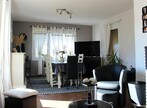 Sale House 6 rooms 133m² Sorrus (62170) - Photo 3