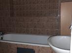 Location Appartement 1 pièce 19m² Montélimar (26200) - Photo 3