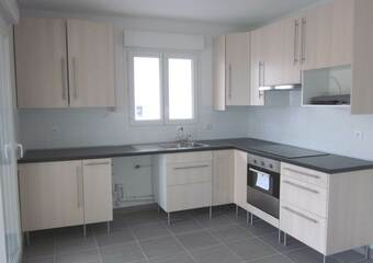 Renting Apartment 3 rooms 68m² Saint-Ismier (38330) - Photo 1