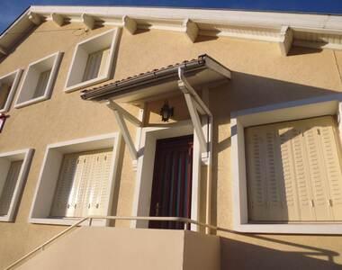 Location Appartement 3 pièces 59m² Creuzier-le-Vieux (03300) - photo