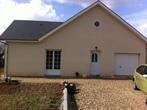 Vente Maison 4 pièces 120m² Briare (45250) - Photo 6