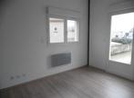 Vente Maison 3 pièces 62m² montelimar - Photo 3
