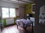Vente Maison 4 pièces 100m² Estaires (59940) - Photo 4