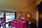 Vente Maison 6 pièces 180m² Cranves-Sales (74380) - Photo 35