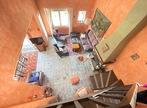 Vente Maison 5 pièces 145m² Meylan (38240) - Photo 14