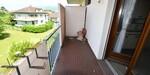 Vente Appartement 1 pièce 37m² Gaillard (74240) - Photo 4