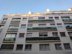 Sale Apartment 4 rooms 79m² Paris 20 (75020) - Photo 7