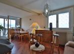 Vente Appartement 3 pièces 71m² Sassenage (38360) - Photo 1
