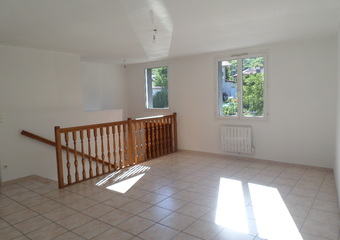 Location Appartement 82m² Ceyrat (63122) - Photo 1