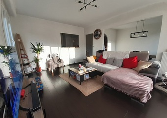 Vente Appartement 3 pièces 84m² Clermont-Ferrand (63000) - Photo 1