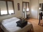 Vente Appartement 2 pièces 47m² Toulouse (31100) - Photo 6