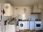 Vente Maison 2 pièces 65m² Briare (45250) - Photo 3
