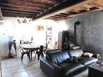 Vente Maison 4 pièces 81m² Jully-lès-Buxy (71390) - Photo 4