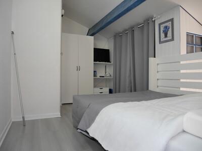 Vente Appartement 3 pièces 32m² Capbreton (40130) - Photo 4