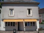 Vente Maison 6 pièces 162m² Éguzon-Chantôme (36270) - Photo 2