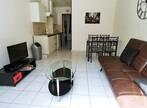 Location Appartement 2 pièces 31m² Lens (62300) - Photo 1