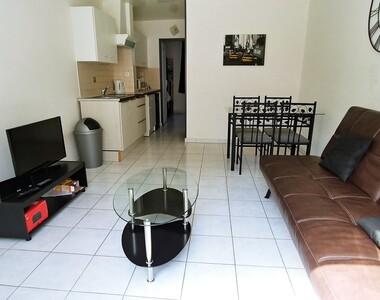 Location Appartement 2 pièces 31m² Lens (62300) - photo
