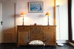 Vente Appartement 3 pièces 67m² Chamrousse (38410) - Photo 4
