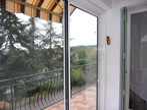 Sale House 7 rooms 158m² Aubenas (07200) - Photo 13