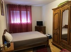 Vente Appartement 5 pièces 104m² Mulhouse (68200) - Photo 5