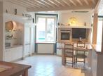 Vente Maison 5 pièces 125m² Bourgoin-Jallieu (38300) - Photo 3