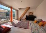 Vente Maison 6 pièces 128m² Mours-Saint-Eusèbe (26540) - Photo 4