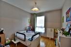 Vente Appartement 5 pièces 110m² Ville-la-Grand (74100) - Photo 10
