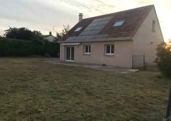 Vente Maison 5 pièces 100m² Zutkerque (62370) - Photo 1