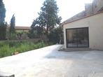 Vente Maison 5 pièces 150m² Pia (66380) - Photo 3