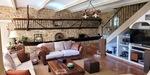 Vente Maison 8 pièces 226m² Montélimar (26200) - Photo 4