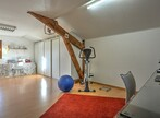 Sale House 5 rooms 200m² Reigner-Esery (74930) - Photo 12