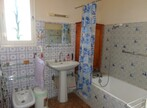 Sale House 5 rooms 122m² Puget (84360) - Photo 9