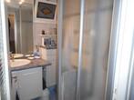 Vente Maison 6 pièces 190m² Vichy (03200) - Photo 8