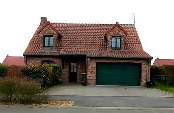 Vente Maison 6 pièces 146m² Violaines (62138) - Photo 1