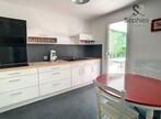 Vente Appartement 4 pièces 78m² Claix (38640) - Photo 13