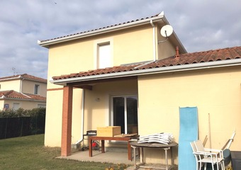 Sale House 5 rooms 98m² Aussonne (31840) - Photo 1