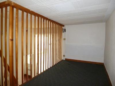 Location Appartement 1 pièce 28m² Pau (64000) - Photo 6