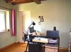 Vente Maison 9 pièces 180m² Izeaux (38140) - Photo 14