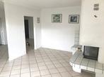 Vente Maison 6 pièces 136m² Bellerive-sur-Allier (03700) - Photo 9