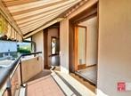 Sale Apartment 4 rooms 90m² Vétraz-Monthoux (74100) - Photo 3