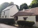 Vente Maison 5 pièces 115m² 4 Km Sud Egreville - Photo 1