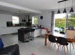 Sale House 5 rooms 87m² Varces-Allières-et-Risset (38760) - Photo 20