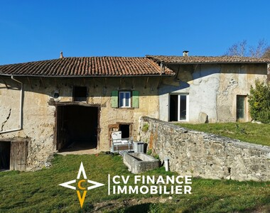 Vente Maison 330m² Voiron (38500) - photo