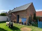 Vente Maison 7 pièces 170m² Chauny (02300) - Photo 8
