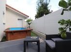Vente Maison 4 pièces 98m² Fontaine (38600) - Photo 7