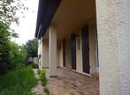Vente Maison 10 pièces 170m² MONTELIMAR - Photo 13
