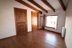Vente Maison 5 pièces 130m² Pia (66380) - Photo 13