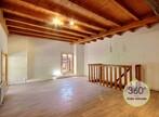 Location Appartement 2 pièces 46m² Bellentre (73210) - Photo 1